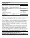 Report - Oregon State Library: State Employee Information Center ... - Page 3
