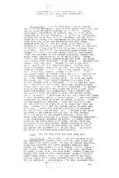 [sic] No. 436, dated May 29, 1945, from Ambassador Murphy.