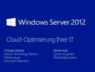 07-MS Windows Server 2012.pdf