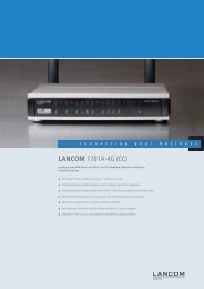 Download - LANCOM Systems