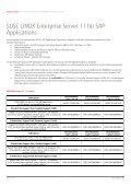 Neutral 1Column - Fujitsu - Page 6