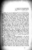 Ueber das persönliche Verhaltniss zwischen Aeschylos und ... - Seite 4