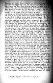 Ueber das persönliche Verhaltniss zwischen Aeschylos und ... - Seite 5