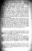 Ueber das persönliche Verhaltniss zwischen Aeschylos und ... - Seite 6