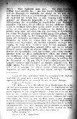 Ueber das persönliche Verhaltniss zwischen Aeschylos und ... - Seite 7