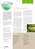 gefa greendrop - GEFA Produkte Fabritz GmbH - Seite 2