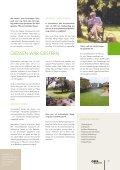 gefa greendrop - GEFA Produkte Fabritz GmbH - Seite 3