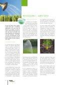 gefa greendrop - GEFA Produkte Fabritz GmbH - Seite 4