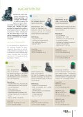 gefa greendrop - GEFA Produkte Fabritz GmbH - Seite 7