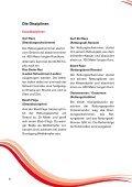 Programmheft - DLRG - Seite 6