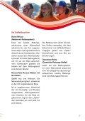 Programmheft - DLRG - Seite 7