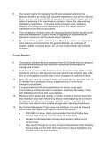 Management of Public Lifts and Escalators Adjoining Barbican ... - Page 2