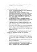 Management of Public Lifts and Escalators Adjoining Barbican ... - Page 3