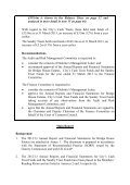 Audited 2012/13 Bridge House Estates and Sundry Trusts Financial ... - Page 2
