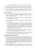 Audited 2012/13 Bridge House Estates and Sundry Trusts Financial ... - Page 7
