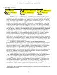 268-280 - Linguistics - University of California, Berkeley - Page 6
