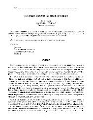 In L. Nadel (Ed.), Encyclopedia of Cognitive Science ... - Linguistics