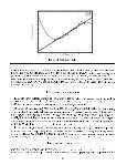 In L. Nadel (Ed.), Encyclopedia of Cognitive Science ... - Linguistics - Page 2