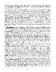 In L. Nadel (Ed.), Encyclopedia of Cognitive Science ... - Linguistics - Page 5