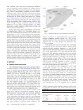 Acoustic and perceptual effects of changes in body layer stiffness in ... - Page 2