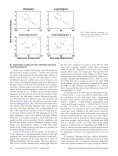 Acoustic and perceptual effects of changes in body layer stiffness in ... - Page 6