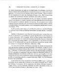 f. bermudez de castro, i. burguete, mf schmitz - Universidad ... - Page 7