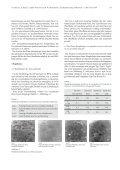 Die porcine Zona pellucida während Reifung, Befruchtung und ... - Seite 3