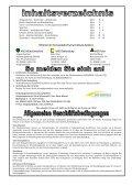 Download Programm 2. Halbjahr 2013 (ca. 4 MB) - Page 2
