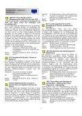 Download Programm 2. Halbjahr 2013 (ca. 4 MB) - Page 3