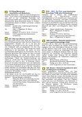 Download Programm 2. Halbjahr 2013 (ca. 4 MB) - Page 4
