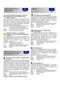 Download Programm 2. Halbjahr 2013 (ca. 4 MB) - Page 5