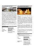 VHS Einzelveranstaltungen (pdf) - Page 2