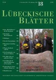 18_LB178.pdf - luebeckische-blaetter.info