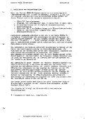 ELE£RRU°PNF£ Kl MIKROCOMPUTER - Page 6