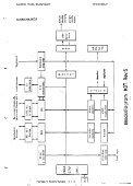 ELE£RRU°PNF£ Kl MIKROCOMPUTER - Page 7