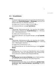 0.1 Grundwissen - M19s28.dyndns.org