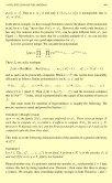 A NULLSTELLENSATZ FOR AMOEBAS - Page 3