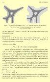A NULLSTELLENSATZ FOR AMOEBAS - Page 4