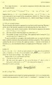 A NULLSTELLENSATZ FOR AMOEBAS - Page 6