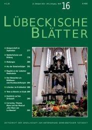 16_LB178.pdf - luebeckische-blaetter.info