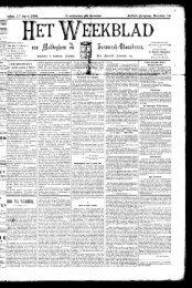 1 7 April 1898.
