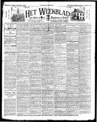 08-12-1912.pdf
