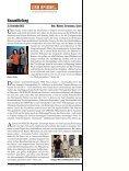 Panorama - elibraries.eu - Page 3
