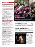 Panorama - elibraries.eu - Page 4