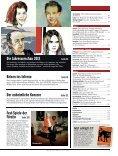 Panorama - elibraries.eu - Page 5