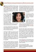 In diesem Heft: - CDU Reinickendorf - Page 2