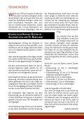 In diesem Heft: - CDU Reinickendorf - Page 4