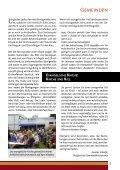 In diesem Heft: - CDU Reinickendorf - Page 5