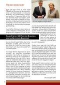 In diesem Heft: - CDU Reinickendorf - Page 6