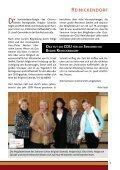 In diesem Heft: - CDU Reinickendorf - Page 7